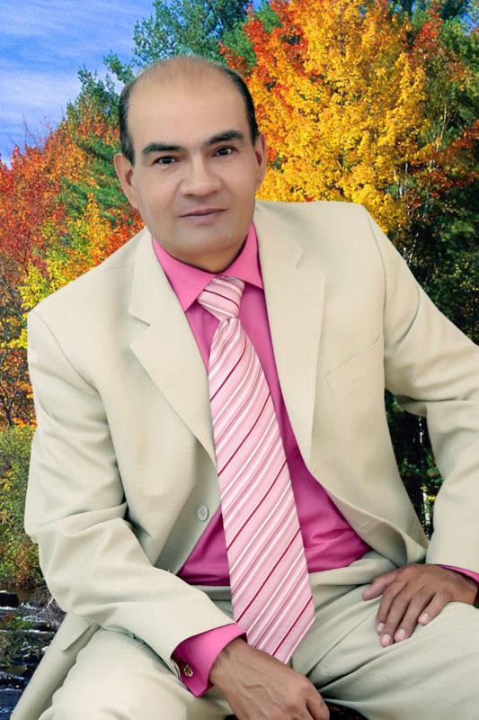 Концерт эштәре буйынса директор урынбаҫары -Ғәбделйәнов Рифҡәт Хәкимйән улы